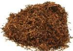 captain black harmanlı tütün
